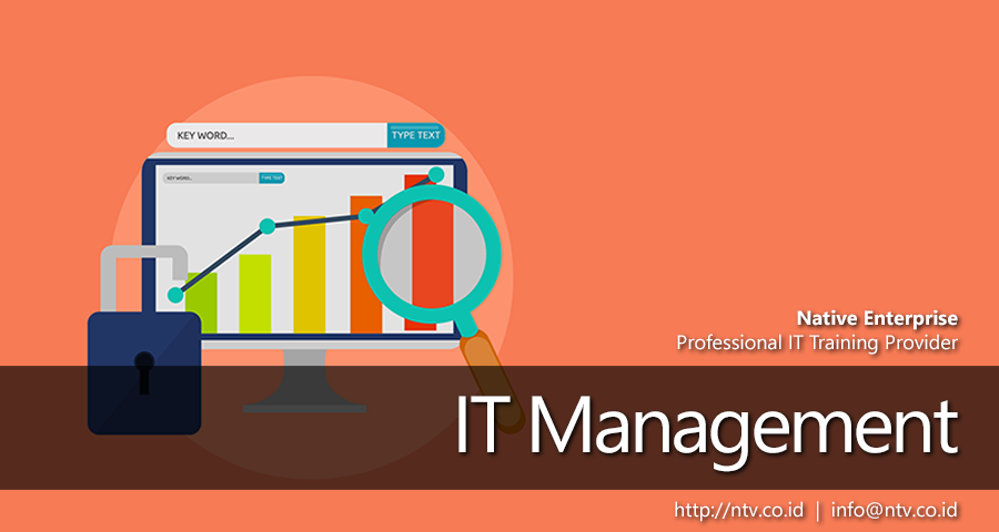 Native Enterprise | IT Management Training