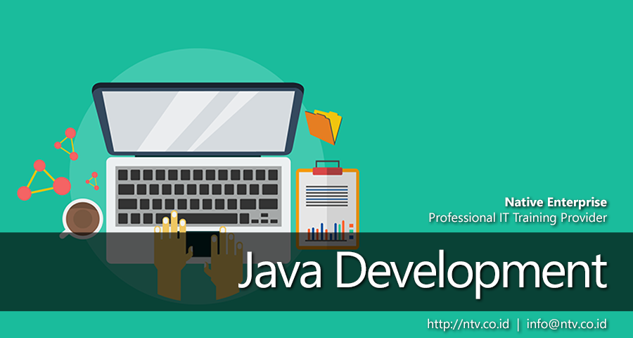 Native Enterprise | Java Development Training